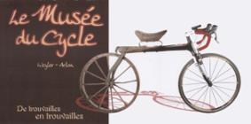 Musée du Cycle de Weyler